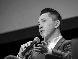 Featured re-post: Viet Thanh Nguyen: In praise of doubt and uselessness