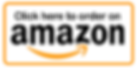 amazon-buy-now-button.png