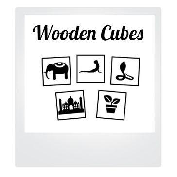woodencubesfinal.jpg