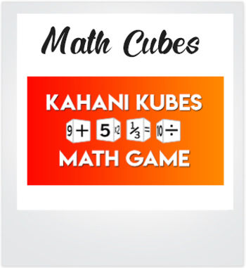 mathsetnewfinal3.jpg