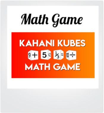 mathsetnewfinal.jpg