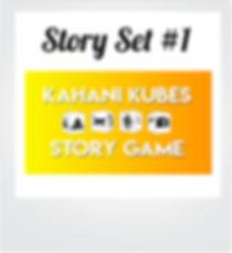 storyset1newfinal.jpg