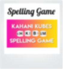 spellingsetnewfinal.jpg