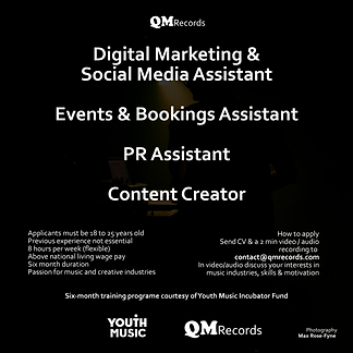 Youth Music Job Ad Poster.png