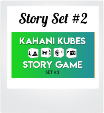 storyset2newfinal.jpg