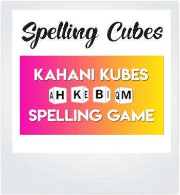 spellingsetnewfinal3.jpg