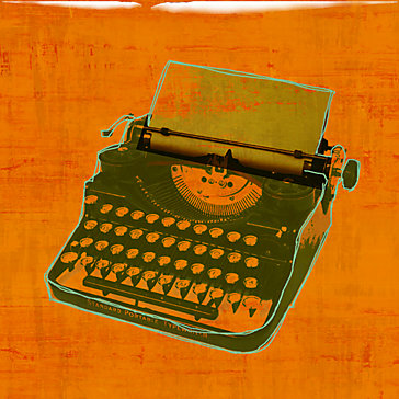 digital-deco-typewriter-glass-coat-750478687