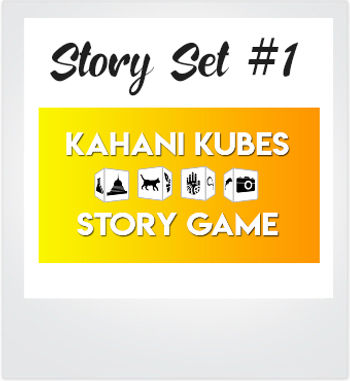 storyset1newfinal3.jpg