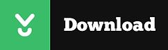 digdownload.png