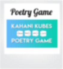poetryfixed2.jpg