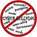 cyberstalking.jpg