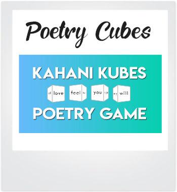poetryfixed3.jpg