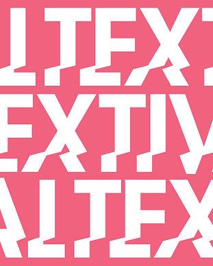 Textival_FBprofil.jpg