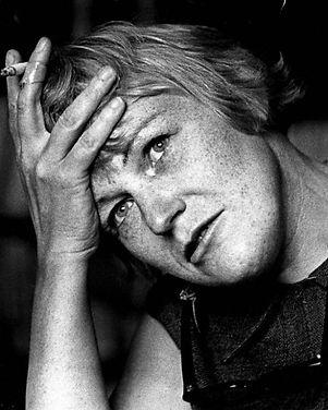 Sonja_Åkesson_1968.JPG