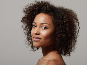 Why Use Leave-in Conditioner?