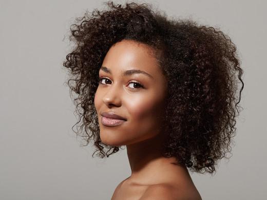 O que sua pele diz à respeito da sua saúde