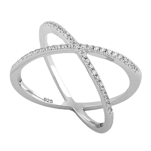 sterling-silver-overlapping-x-cz-ring-10