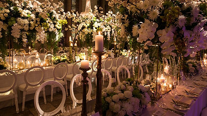 wedding planner brighton