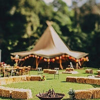 festival wedding planner