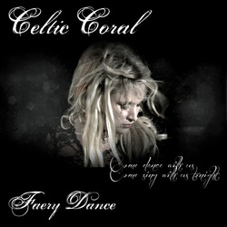 Celtic Coral