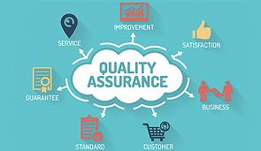 Quality-Assurance-Image-Cloud-760.png