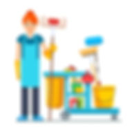 professional-cleaner-woman-with-janitor-