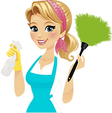 Cleaning-Services-Wayne-NJ.png