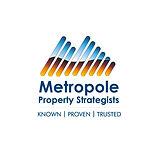 metropole logo.jpg