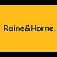 raine&horne logo.png