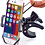 Thumbnail: Крепление для смартфона на веху