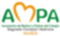 Logo rectangulo2.jpg