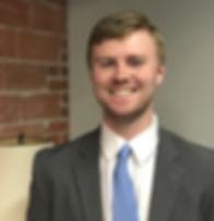 Eric Firouzbakht Car Wreck Attorney Lawyer