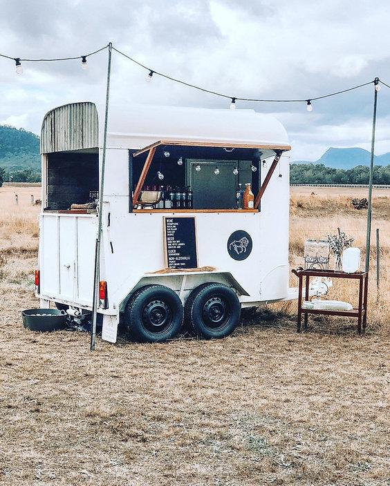 The Wagon Bar.jpeg