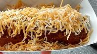 Chili Cheese Corndog.jpg