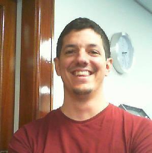 Marios Kalomenopoulos