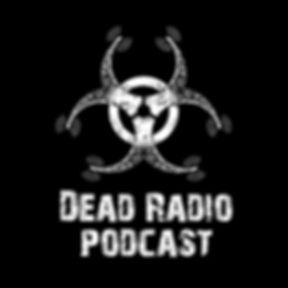 Dead Radio.jpg
