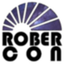 RoberCon.png