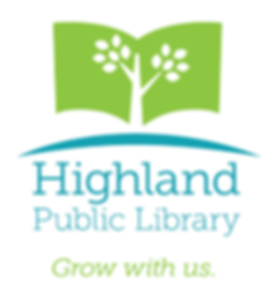 Highland Library.png