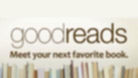 Goodreads-Logo-1024x576-7abf5bd8d98b9d10.jpg