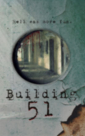 Building 51 for cropping front.jpg