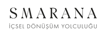 Text-logo-Turkish.png