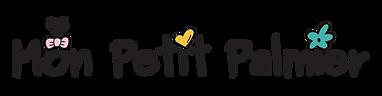 Logo-MonPetitPalmier-V2.png