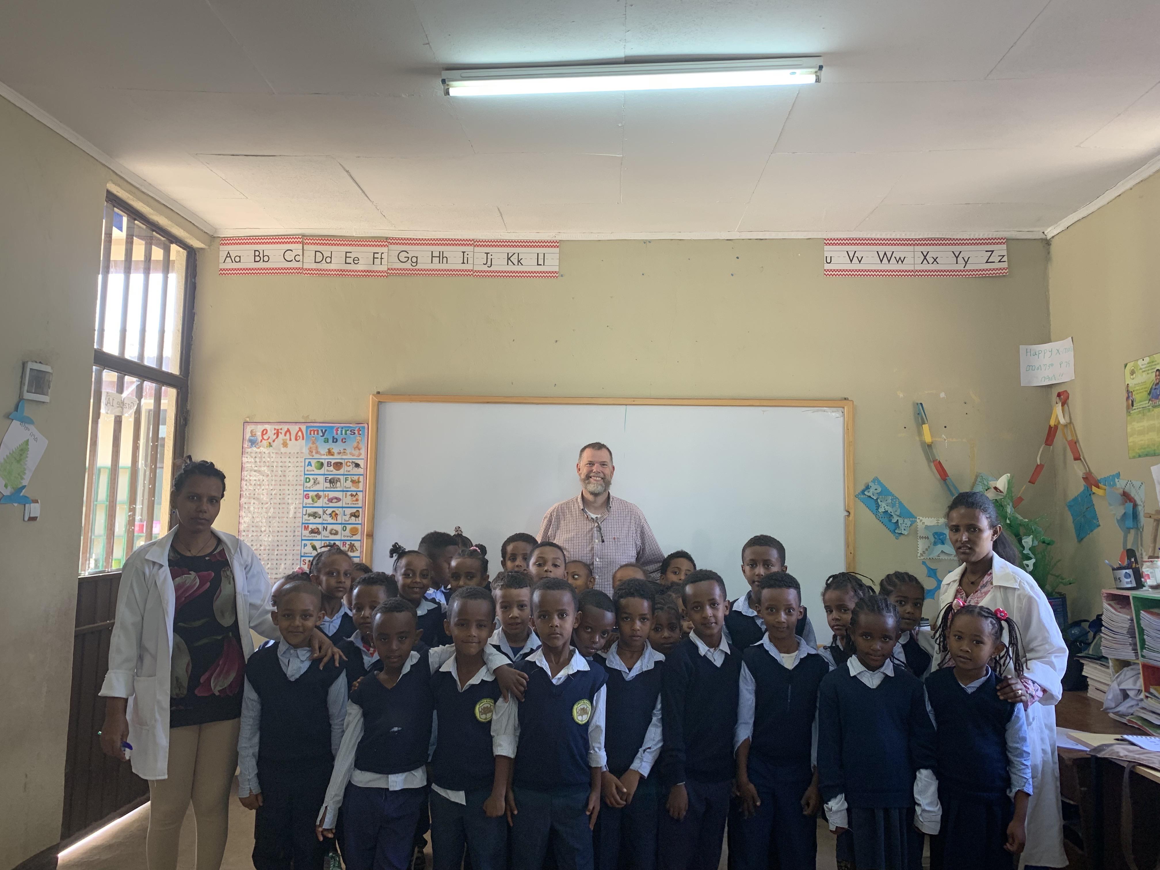Ethiopian students in a classroom.jpg