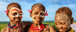 Ethiopian Culture.jpg