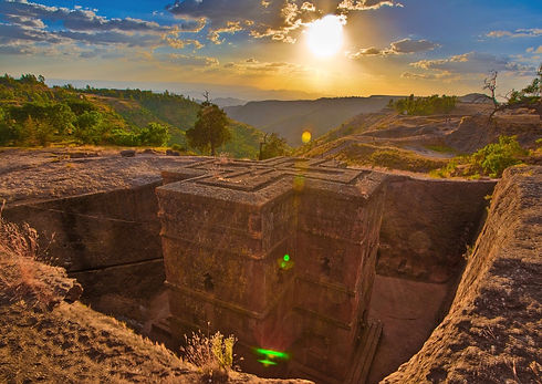 Lalibela-Ethiopia-Wallpaper.jpg