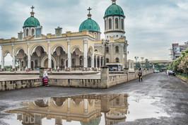 Ethiopian Orthodox Church.jpg
