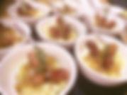 bowl food.jpg
