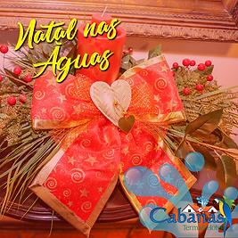 Cabanas Termas Hotel - Natal 2019.png