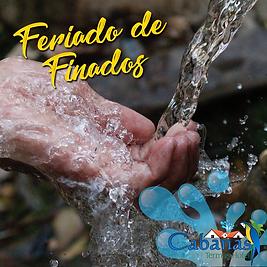 Cabanas Termas Hotel - Finados 2019.png