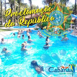 Cabanas_Termas_Hotel_-_República_2019.pn